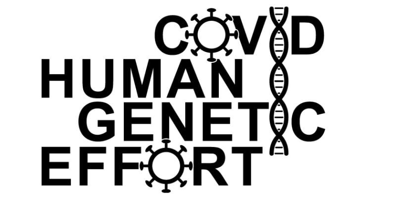 Rozjela se mezinárodní studie. Vědci hledají společné anomálie v genetické výbavě mladých pacientů s těžkým průběhem COVID-19