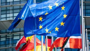 Jde o útok na Evropskou unii. Na Vrbětice reagujme společně, žádají šéfové skupin EP
