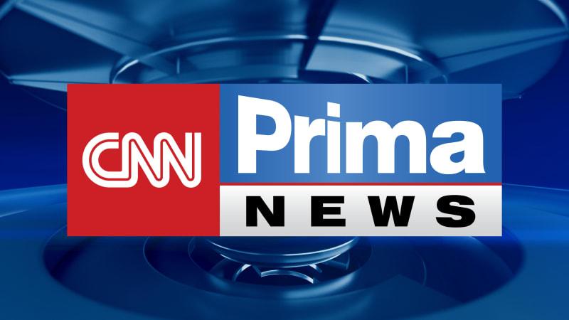 Web CNN Prima NEWS dosáhl v lednu na více než tři miliony reálných uživatelů