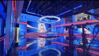 Jak si v televizi naladíte program CNN Prima NEWS? Tady je detailní návod