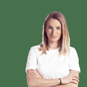 Barbora Zpěváčková
