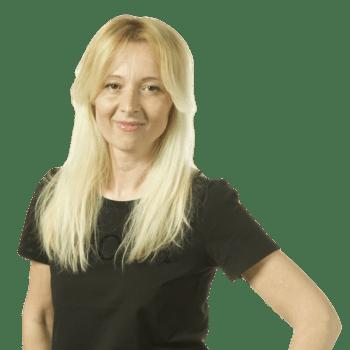 Zuzana Schneidewind