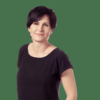 Anna Kopečková