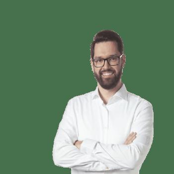 Filip Nachtmann