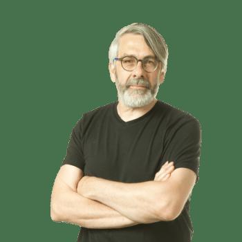 Miroslav Honsů