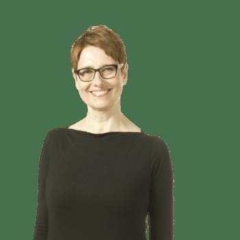 Jiřina Köppelová