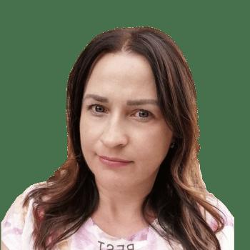 Martina Richterová
