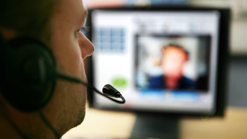 Videoaplikace se staly během pandemie vděčným nástrojem pro pracovní a rodinné rozhovory