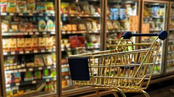 PODCAST: Potravinová soběstačnost jako vyhlášení války českým spotřebitelům?