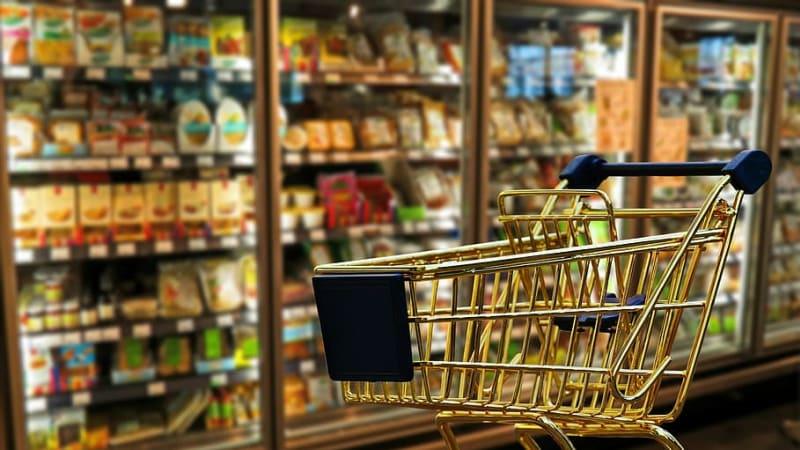 Zdraží se potraviny, zisk budou mít agrobaroni. Odborníci cupují kvóty, zlobí se i EU