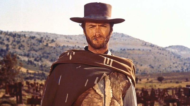 Clint Eastwood slaví 90. narozeniny: Jak dokázal změnit Hollywood?