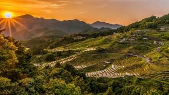 V Japonsku chtějí turistům hradit polovinu všech cestovních nákladů za návštěvu země