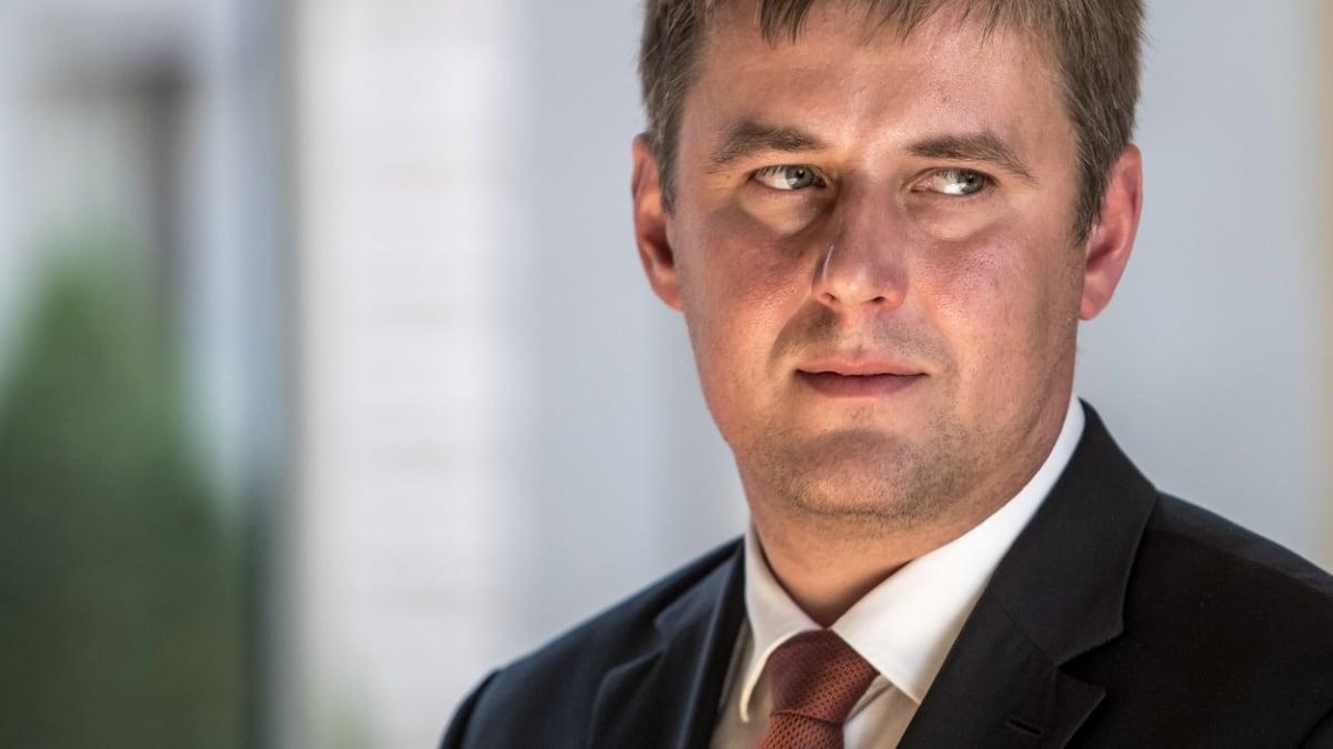 Petříček: Chorvatsko se pro Čechy neuzavře. Cestování jako dřív ale jen tak nebude
