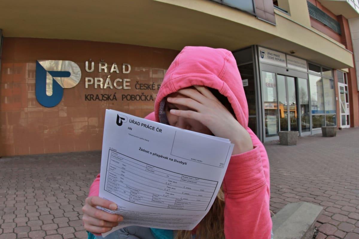 Česká hospodářská idylka brzy skončí. Tvrdý náraz přijde nejpozději na podzim