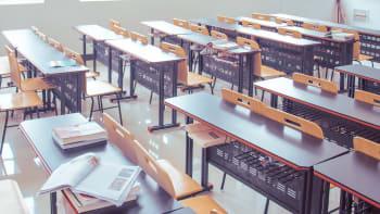 V pondělí startují maturity. Jaká opatření budou zkoušku z dospělosti provázet?