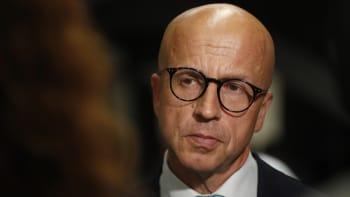 Nesmí lhát. Bývalý europoslanec ANO Telička chce omluvu po Babišovi, hrozí i žalobou
