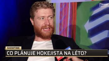 Voráček: Nechce se mi do Států a hrát tam bez diváků