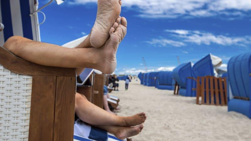 Velký přehled: Kdy a kam bude možné vyrazit na dovolenou