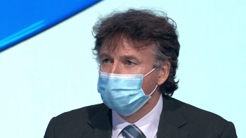 Vojtěch měl skončit už v lednu, vědomě lhal, nešetřil končícího ministra Milan Kubek