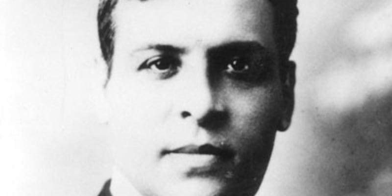 Portugalský Schindler Aristides de Sousa Mendes