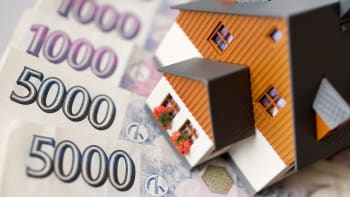 Češi šetří na vlastní bydlení nejdéle v Evropě. Nejdražší byty jsou v Paříži