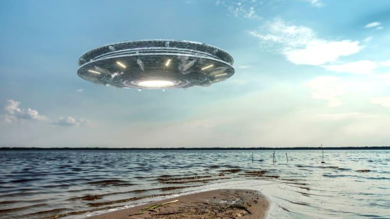 UFO má svátek. Fenomén nastartovali v Roswellu, dnes se jím zabývá Pentagon