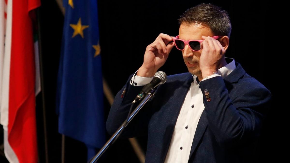 Stranický rebel, exministr i Babišova hejtmanka. Letošní volby nebudou nudit