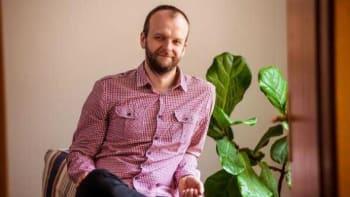 Myslet si, že se klient nevrátí k drogám, je utopie, říká terapeut Karel Chodil