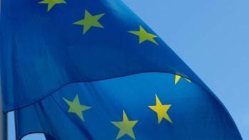 Ruské vměšování je bezprecedentní a nepřijatelné. Ministři zahraničí EU podpořili Česko