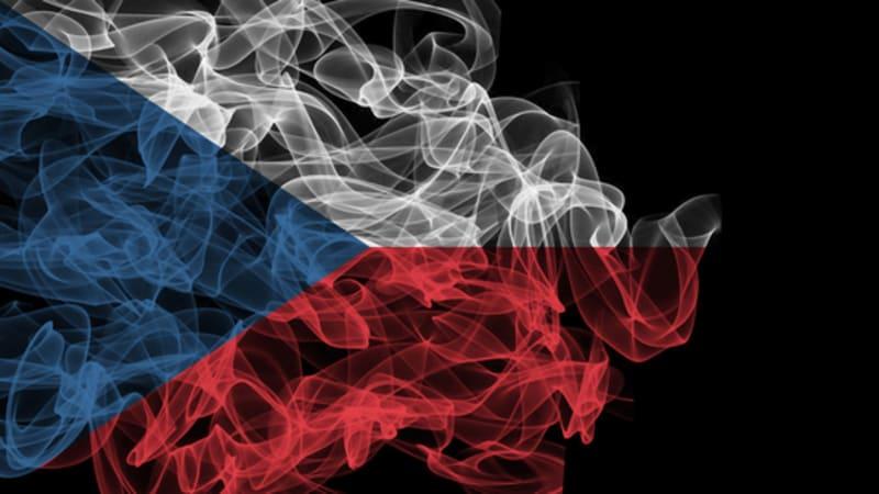 Češi nabízejí Rusům jednání k uklidnění sporů, ti to odmítají