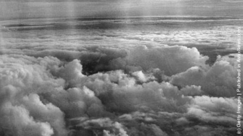 Hdinové: Před 80 lety byla zřízena československá 310. stíhací peruť RAF