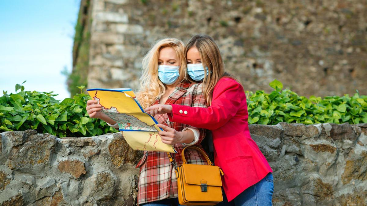 Češi si dovezli koronavirus ze šesti zemí. Nejvíce ze Slovenska