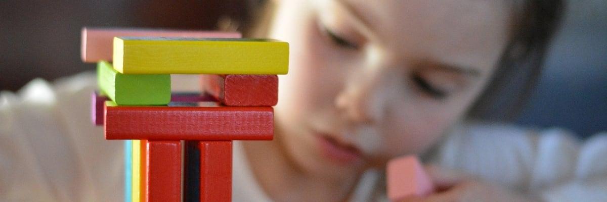 Konec testování v mateřských školách? Hygienička prozradila, kdy se dětem uleví