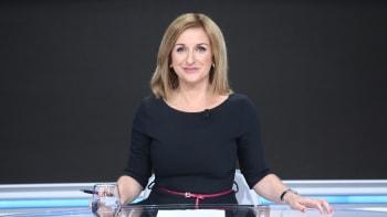 Sledujte ŽIVĚ Partii: Poslanci a odborníci k účasti Rusů na výbuchu ve Vrběticích