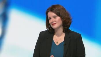 Kratší pracovní týden podle Maláčové: Lidem vezme práci i část mezd, tvrdí experti