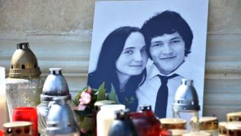 Kauza Kuciak znovu u soudu. Žalobce má nové důkazy proti osvobozenému Kočnerovi