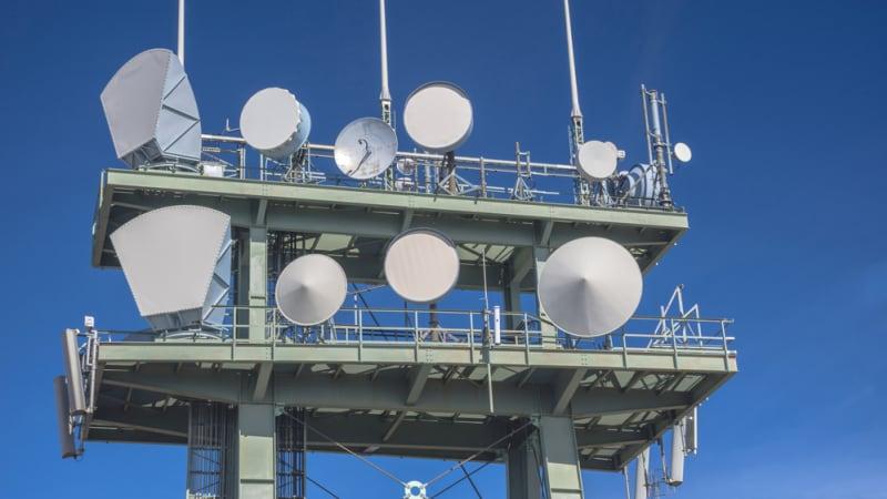 5G sítě: Evropští operátoři varují před vyloučením čínských dodavatelů