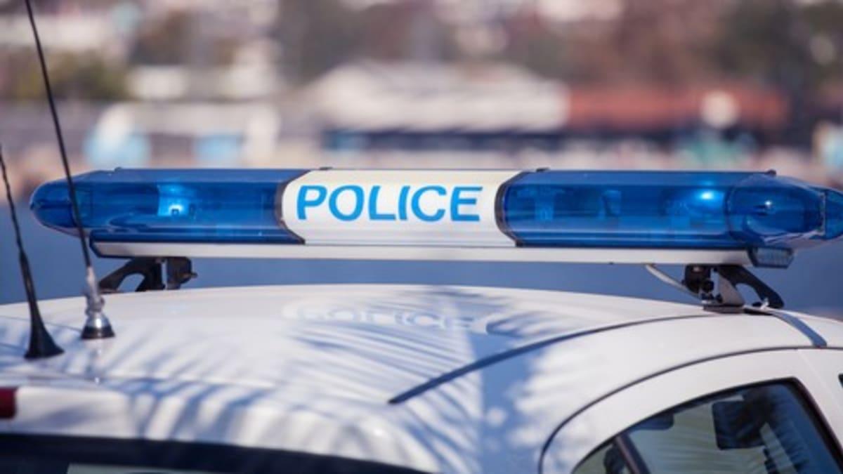 Další útok ve Francii. Střelec v Lyonu zranil pravoslavného kněze. Policie po něm pátrá