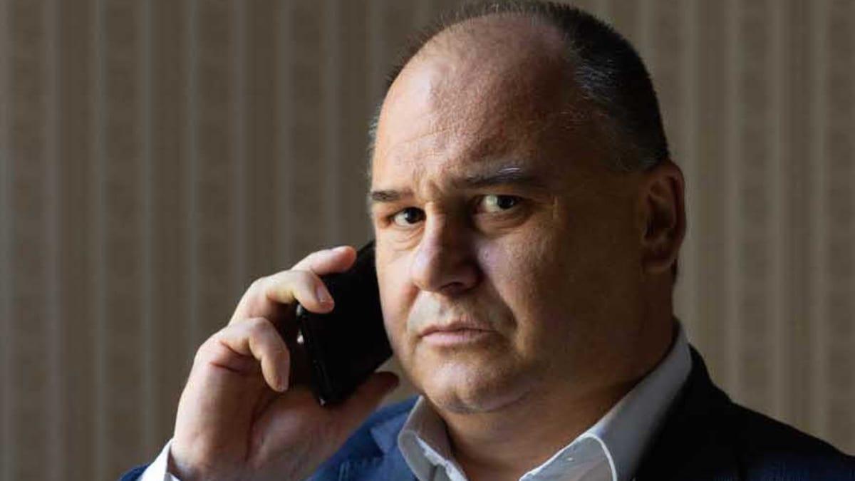 Vládní rošáda pokračuje. Ministra kultury Zaorálka vystřídá starosta Náchoda Jan Birke