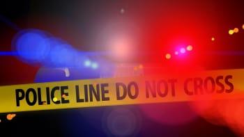 Při střelbě na narozeninové oslavě v americkém Colorado Springs zemřelo sedm lidí
