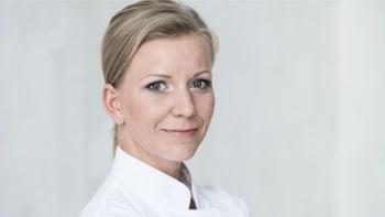 Slavná cukrářka Iveta Fabešová se rozvádí. Přiznala, že přišla i o kavárny