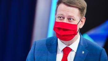 Brutální provětrání peněženek, komentuje Prouza povinné kvóty na české potraviny