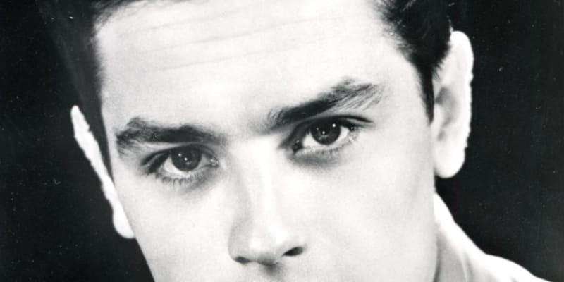 Jeho život byl plný krásných žen, milostných aférek a filmových úspěchů.