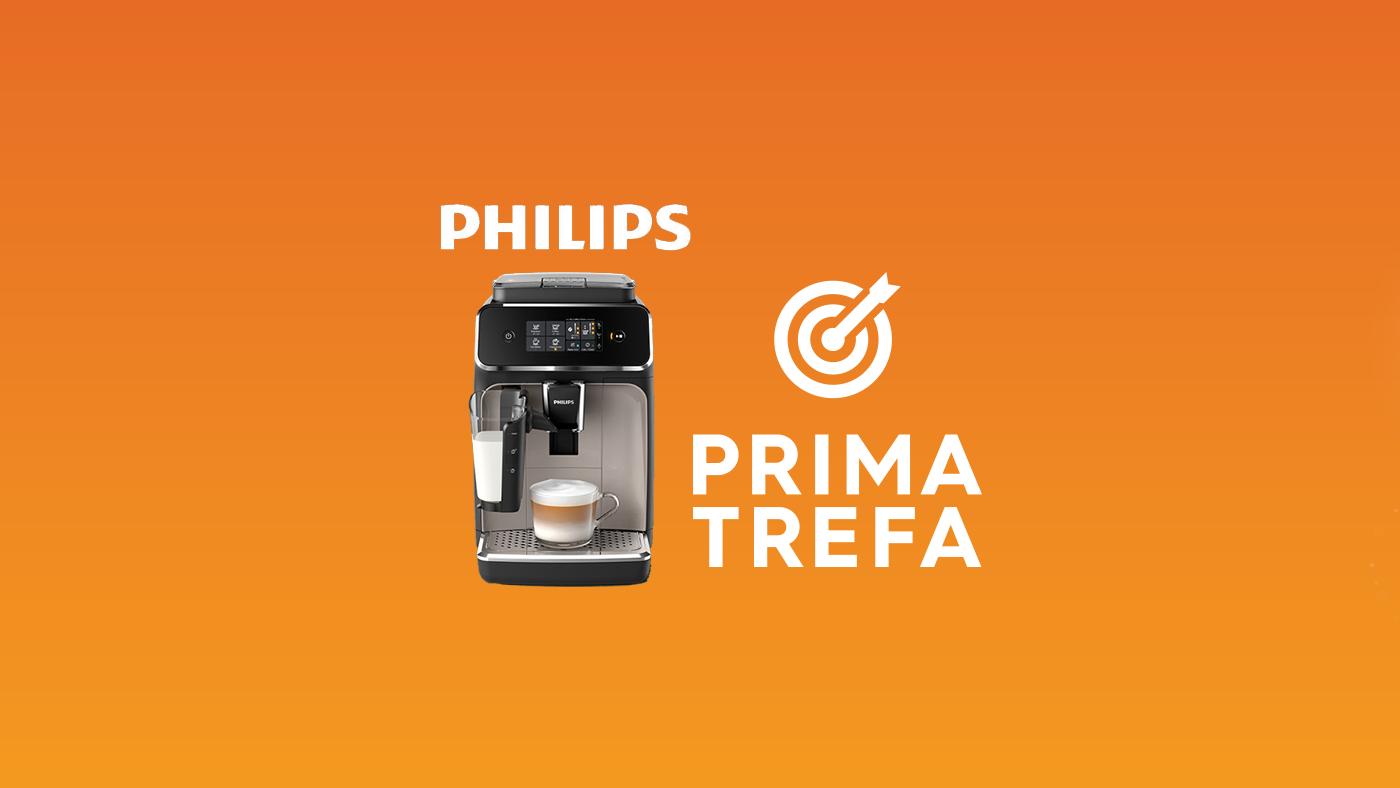 Výhry Prima Trefa