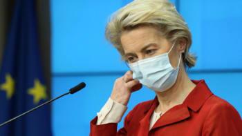 EU zavede kategorii zvlášť rizikových zemí. Zřejmě k nim bude patřit i Česko