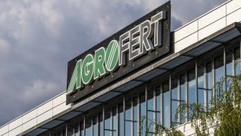 EU neproplatí dotaci 100 milionů korun. Agrofert již přitom peníze získal od ČR
