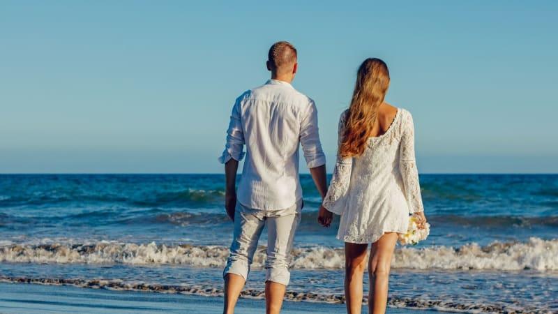 Atoly plodnosti s magickými silami? Italské ostrovy jako sexuální poutní místa
