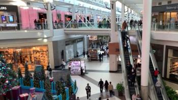 Čeká nás otevření obchodů? Vláda o tom rozhodne ve čtvrtek