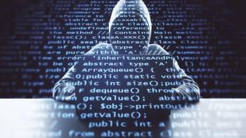 České úřady pod útokem hackerů? Napadení ministerstva práce potvrdila Maláčová