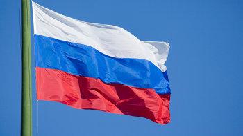 Rusko vyhostí 20 zaměstnanců české ambasády, musejí odjet do pondělní půlnoci